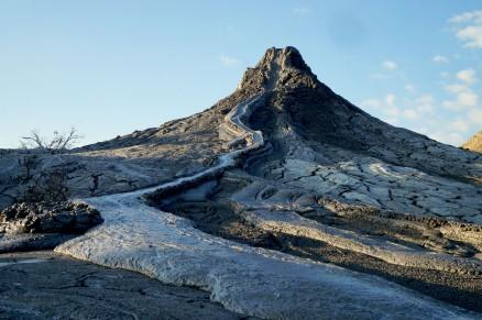 Vulkane2