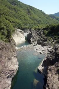 Albania_Canyon