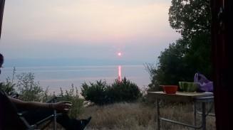 Ohrid_2