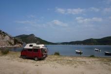 Chalkidiki Cove II