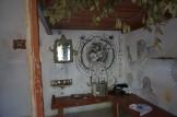 Hippie Place