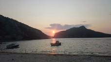 Chalkidiki Cove