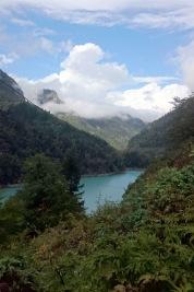 Beautiful Landscape...